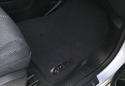 Lund Catch-It Carpet Floor Mats
