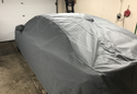 Coverking Coverbond 4 Car Covers