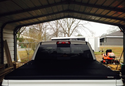 Extang Solid Fold 2.0 Tonneau Cover
