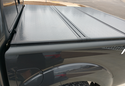 Trident ToughFold Tonneau Cover