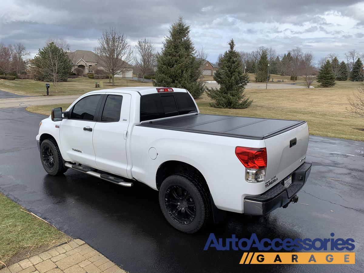 2002 2021 Dodge Ram 1500 Undercover Ultra Flex Tonneau Cover Undercover Ux32004