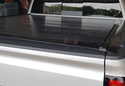 Retrax One Tonneau Cover