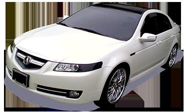 Acura Legend Accessories Car Parts AutoAccessoriesGaragecom - Acura legend parts