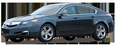 Acura TL Accessories Car Parts AutoAccessoriesGaragecom - Acura tl parts