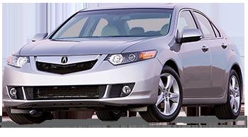 Acura TSX Accessories Car Parts AutoAccessoriesGaragecom - Acura tsx accessories