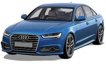 Audi A6 Accessories - Top 10 Best Mods & Upgrades - 2019 Reviews
