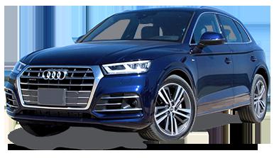 Audi Q5 Accessories - Top 10 Best Mods & Upgrades - 2019 Reviews