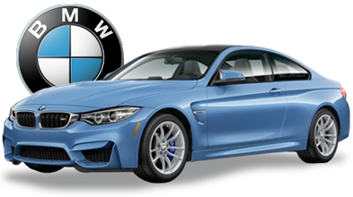 BMW 325Ci Accessories