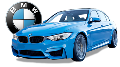 BMW 325iX Accessories