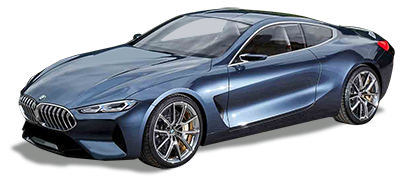 BMW Series Accessories Car Parts AutoAccessoriesGaragecom - 2015 bmw 8 series price