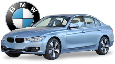 BMW ActiveHybrid 3 Accessories