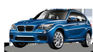 fbc283f21e1c BMW X1 Accessories - Top 10 Best Mods   Upgrades - 2019 Reviews