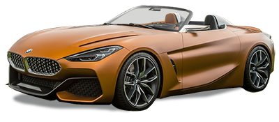 Bmw Z4 Aftermarket Accessories Bing Images