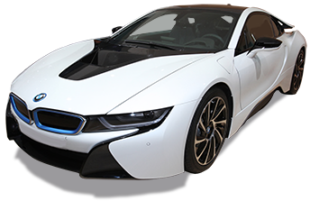 BMW i8 Accessories - Top 10 Best Mods & Upgrades - 2021 Reviews