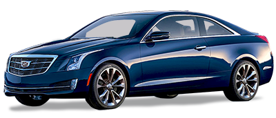 Cadillac ATS Accessories