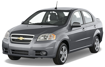 Chevy aveo car parts user manuals 2006 chevy aveo manual pay for chevrolet aveo 2002 2006 service repair array chevy aveo accessories u0026 car parts autoaccessoriesgarage com rh fandeluxe Gallery