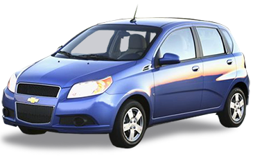 Chevy Aveo5 Accessories Top 10 Best Mods Upgrades 2020 Reviews