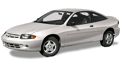 Chevy Cavalier Accessories  Car Parts  AutoAccessoriesGaragecom