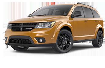 Dodge Journey Accessories Amp Suv Parts Autoaccessoriesgarage Com