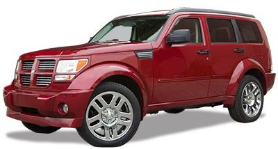 dodge nitro aftermarket accessories. Cars Review. Best American Auto & Cars Review