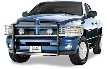 Dodge Ram 1500 Accessories - Top 10 Best Mods & Upgrades