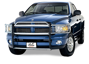 dodge ram accessories and parts. Cars Review. Best American Auto & Cars Review