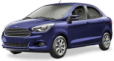 Ford Aspire Accessories
