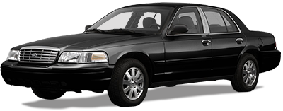 Ford Crown Victoria Accessories - Top 10 Best Mods