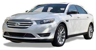 Ford Taurus Accessories