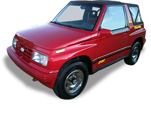 geo tracker accessories tracker performance parts.html