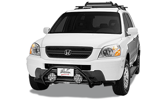 Honda Pilot Accessories >> Honda Pilot Accessories Top 10 Best Mods Upgrades 2019
