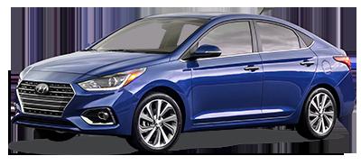 Hyundai Accent Accessories & Car Parts - AutoAccessoriesGarage.com
