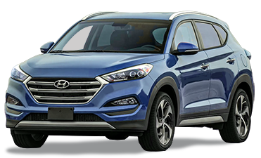 Hyundai Tucson Accessories Amp Suv Parts