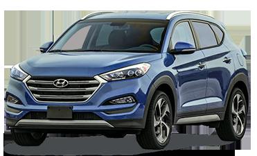 Hyundai Tucson Accessories Top 10 Best Mods Amp Upgrades