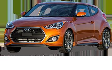 Hyundai Veloster Accessories - Top 10 Best Mods & Upgrades