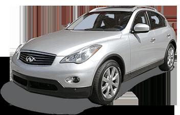 QX70 Car Accessories   Infiniti Cars Australia  Infiniti Car Accessories