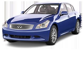 INFINITI Bahrain   Explore All Car Models   Sedans ...  Infiniti Car Accessories