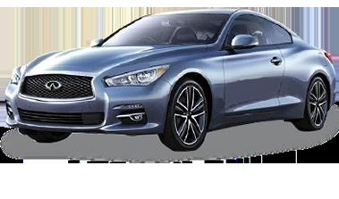Shop by Vehicle Make - Infiniti Accessories  Infiniti Car Accessories