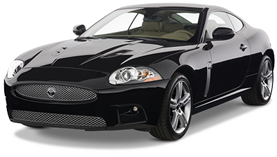 Jaguar XKR Accessories - Top 10 Best Mods & Upgrades - 2019
