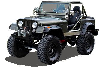 Best Jeep Accessories >> Jeep Cj7 Accessories Top 10 Best Mods Upgrades 2019 Reviews