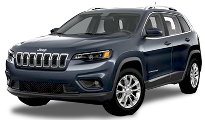 jeep cherokee accessories suv parts. Cars Review. Best American Auto & Cars Review