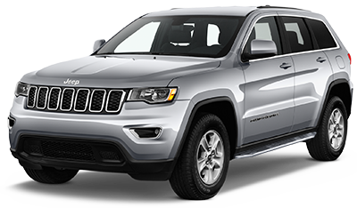 jeep grand cherokee accessories suv parts autoaccessoriesgarage. Cars Review. Best American Auto & Cars Review