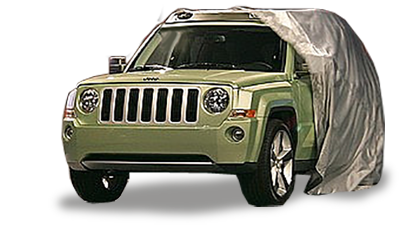 jeep liberty aftermarket parts user manual pdf jeep patriot. Cars Review. Best American Auto & Cars Review
