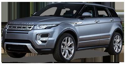 Land Rover Evoque Aftermarket Accessories >> Land Rover Range Rover Evoque Accessories Suv Parts