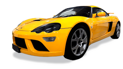 Lotus Europa Accessories