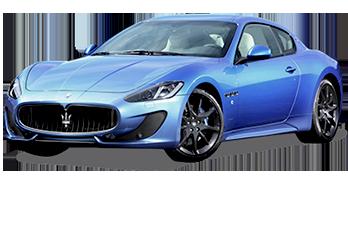 Maserati Granturismo Accessories Top 10 Best Mods