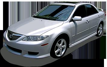 Mazda 626 Accessories Amp Car Parts Autoaccessoriesgarage Com
