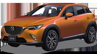 Mazda Cx 3 Accessories Amp Car Parts Autoaccessoriesgarage Com
