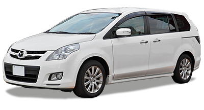Mazda Mpv Accessories Top 10 Best Mods Amp Upgrades 2019
