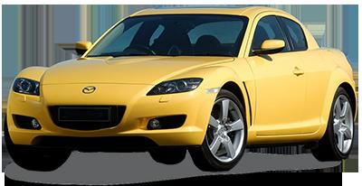 Discount Oem Mazda Autos Weblog